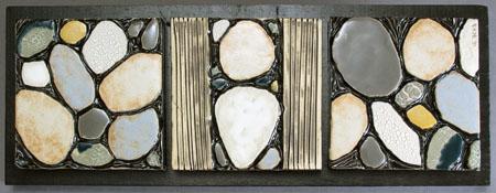 Stones Tile Triptych.jpg