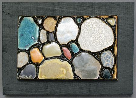 Stones Tile.jpg