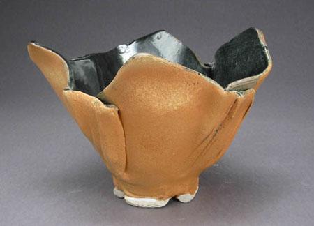 Folded Bowl.jpg