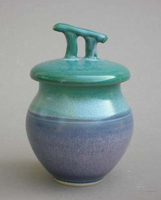 Lidded Jar.jpg