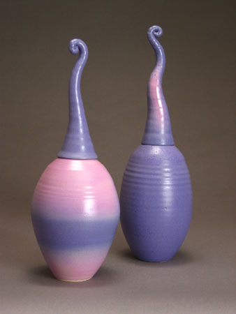 Lidded Jars 1 2 view 1.jpg