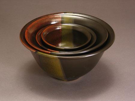Bowls Nesting.jpg