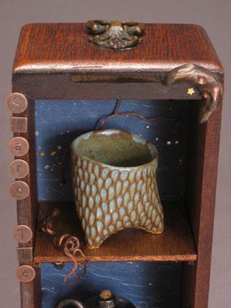 Assemblage-Cups Detail.jpg