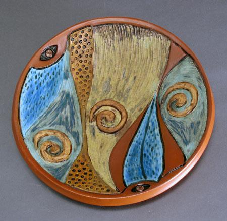 PlateWithSpirals.jpg