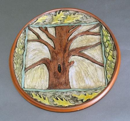 TreePlate.jpg