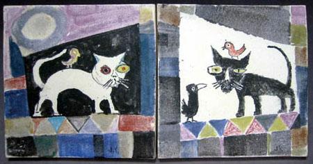 Cat Tiles.jpg