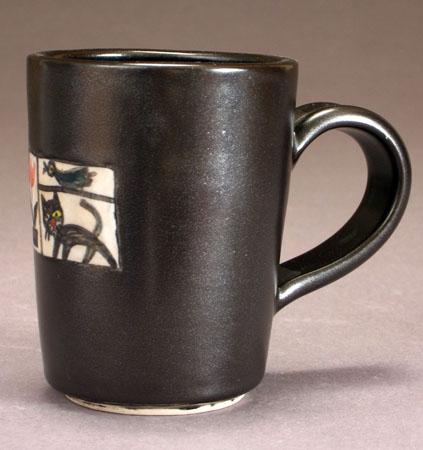 Mug Side view.jpg