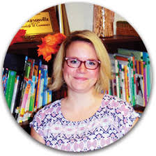 Ms Schroeder.jpg