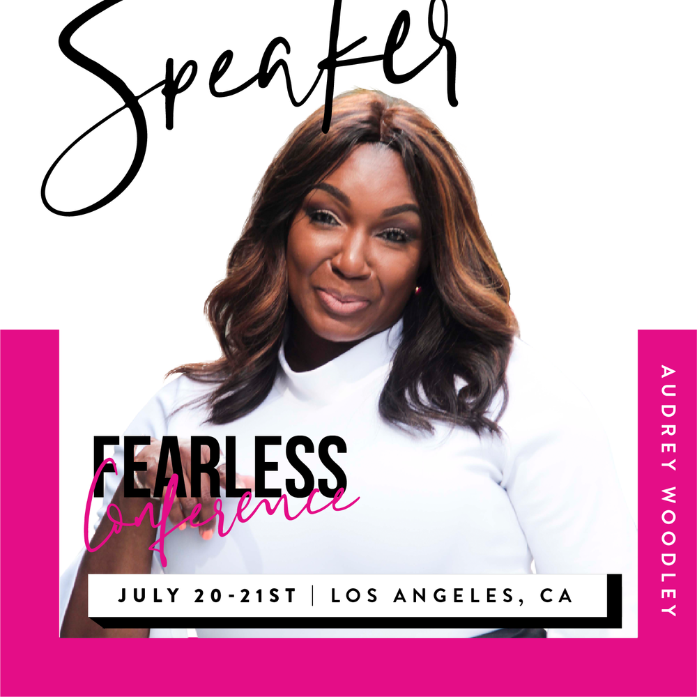 fearlessconpromo_revised-02.png
