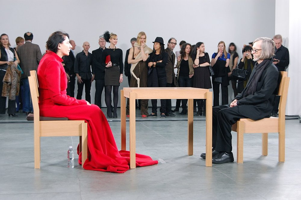 1200px-Marina_Abramović,_The_Artist_is_Present,_2010_(2).jpg