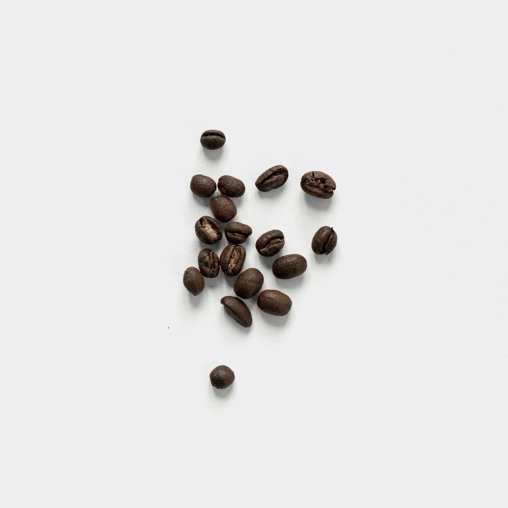 Qahwah_coffee_beans