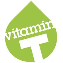 VitaminT.jpg