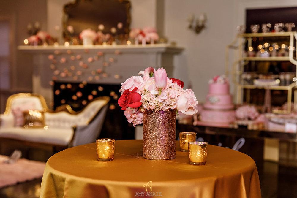 Parisian Theme Sweet Sixteen (11).jpg