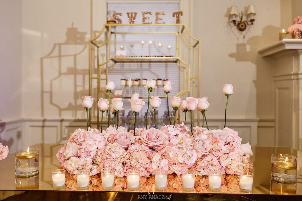 Parisian Theme Sweet Sixteen (12).jpg