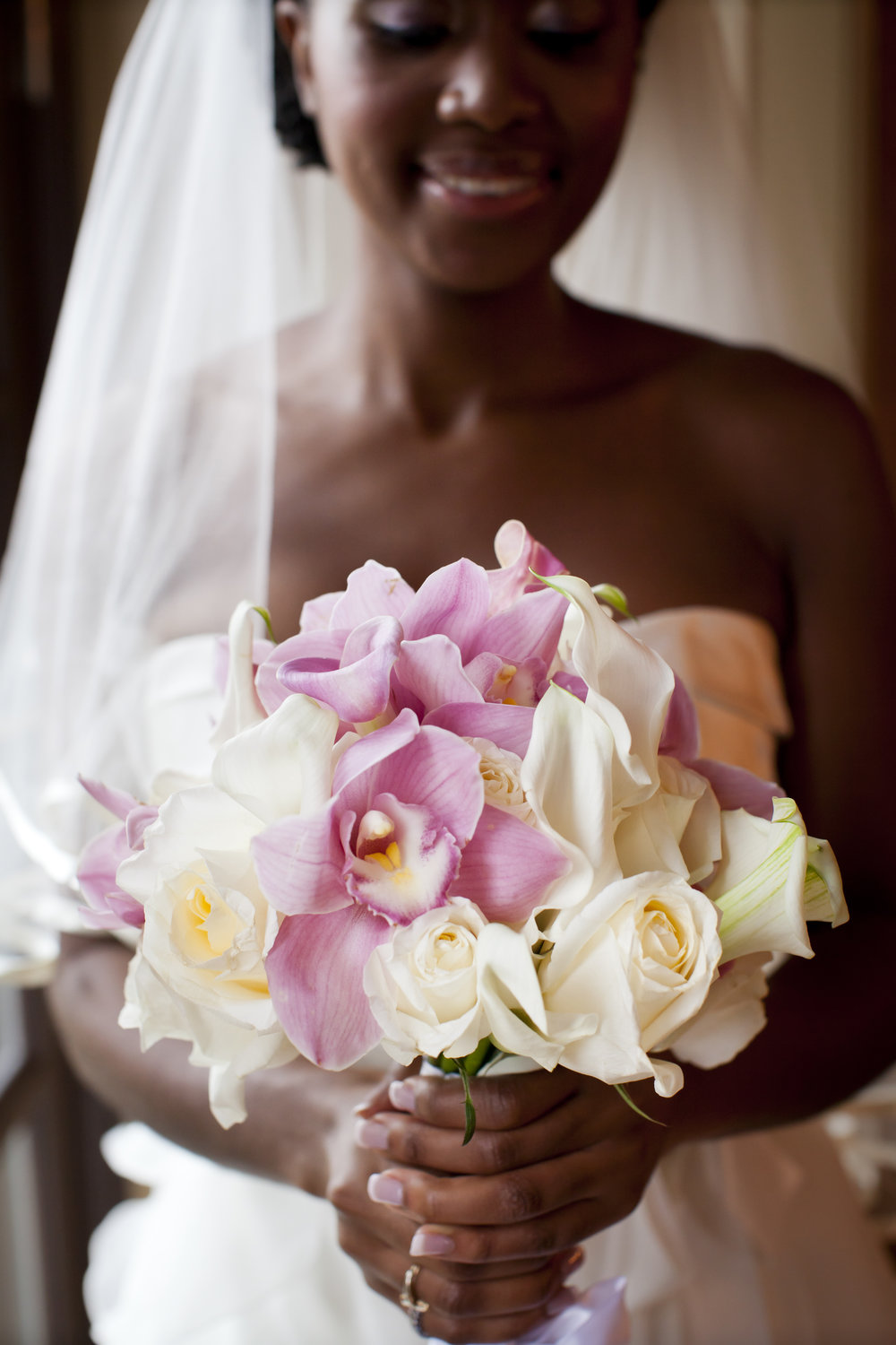 Pink and White Bride Bouquet.jpg