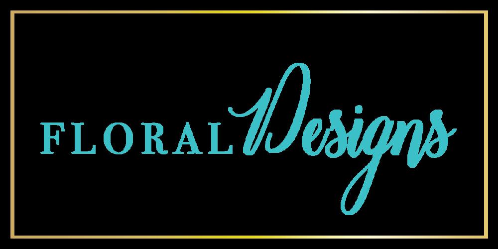 floral_designs.png