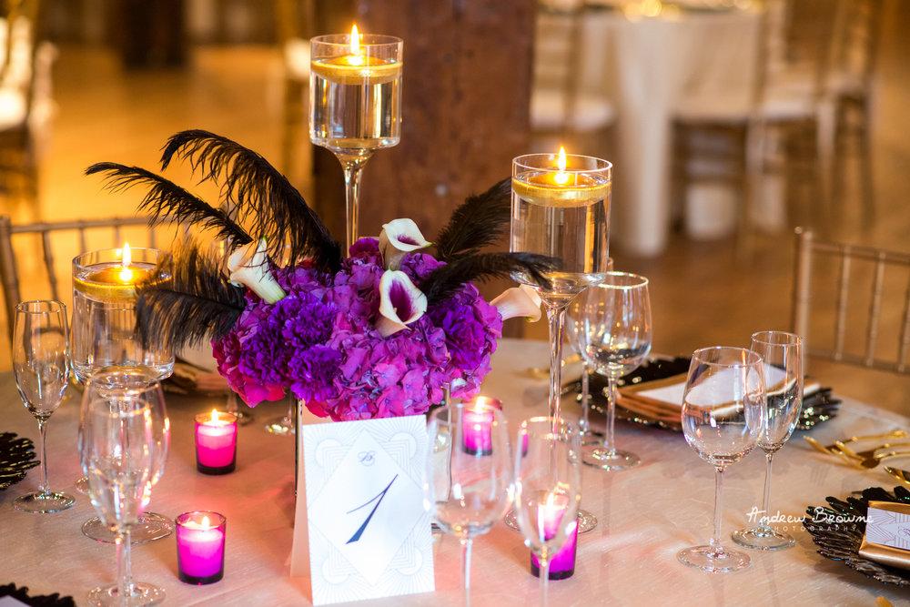 tashawna-and-corey-nyc-wedding-35.jpg