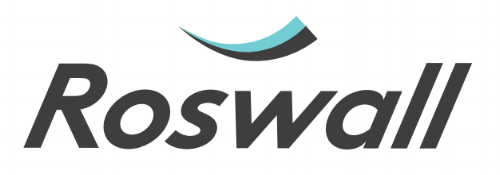 Roswall Inc