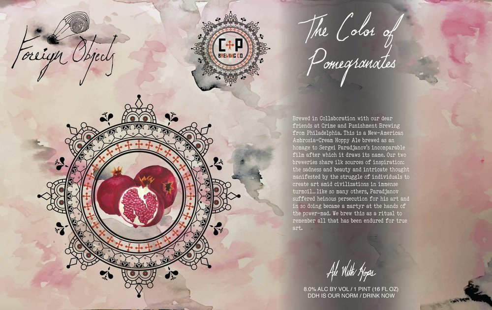 color_of_pomegranates_label_large.jpg