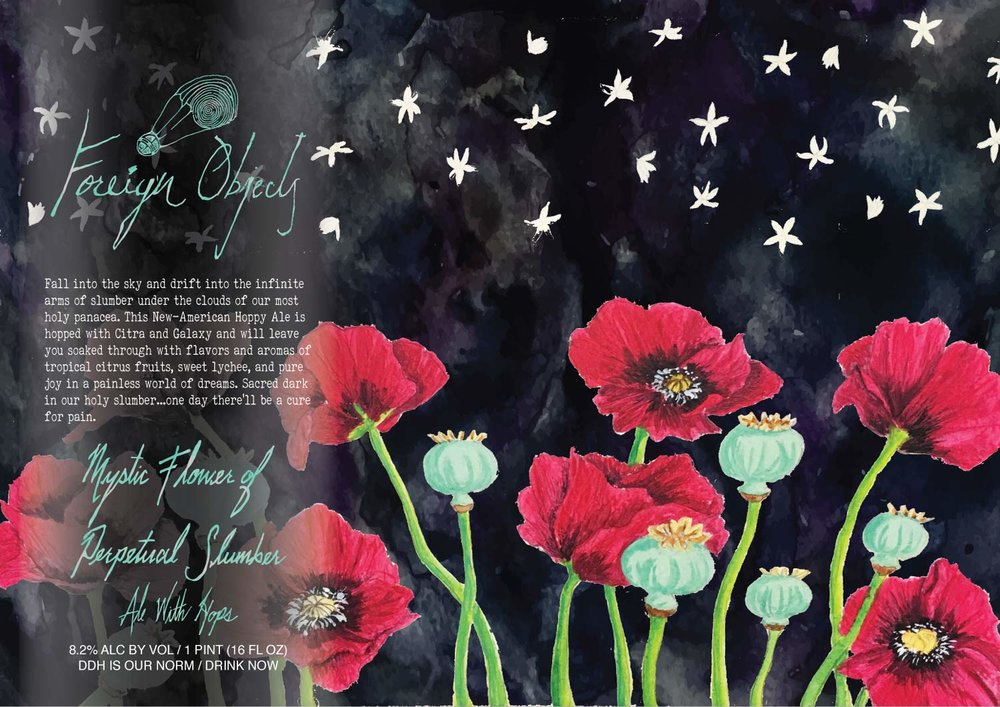 mystic_flowers_label_large.jpg