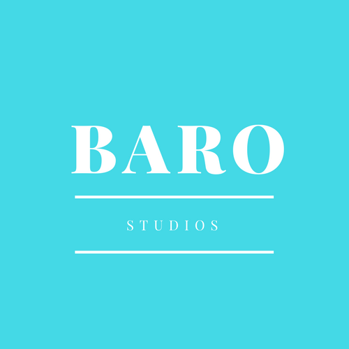 Wedding Photographer - Barostudios