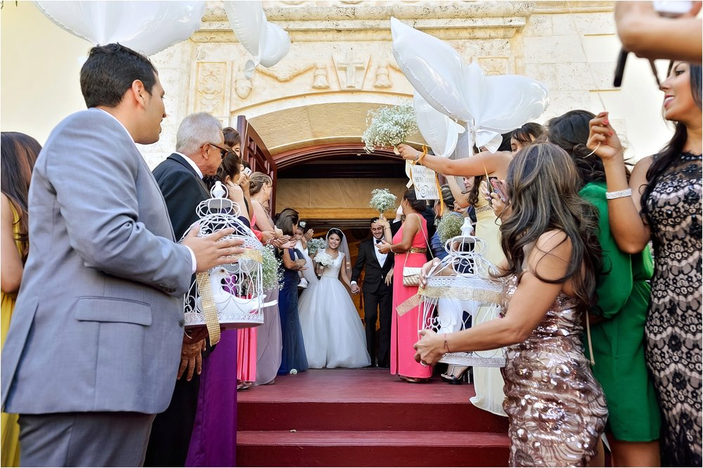 St-Francis-De-Sales-Wedding-Baro-Studios-Photography_0002.jpg