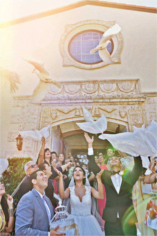 St-Francis-De-Sales-Wedding-Baro-Studios-Photography_0001.jpg