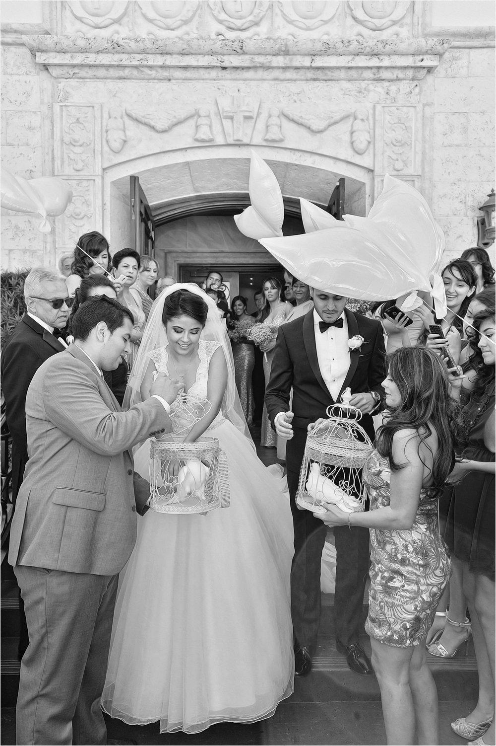 St-Francis-De-Sales-Wedding-Baro-Studios-Photography_0003.jpg