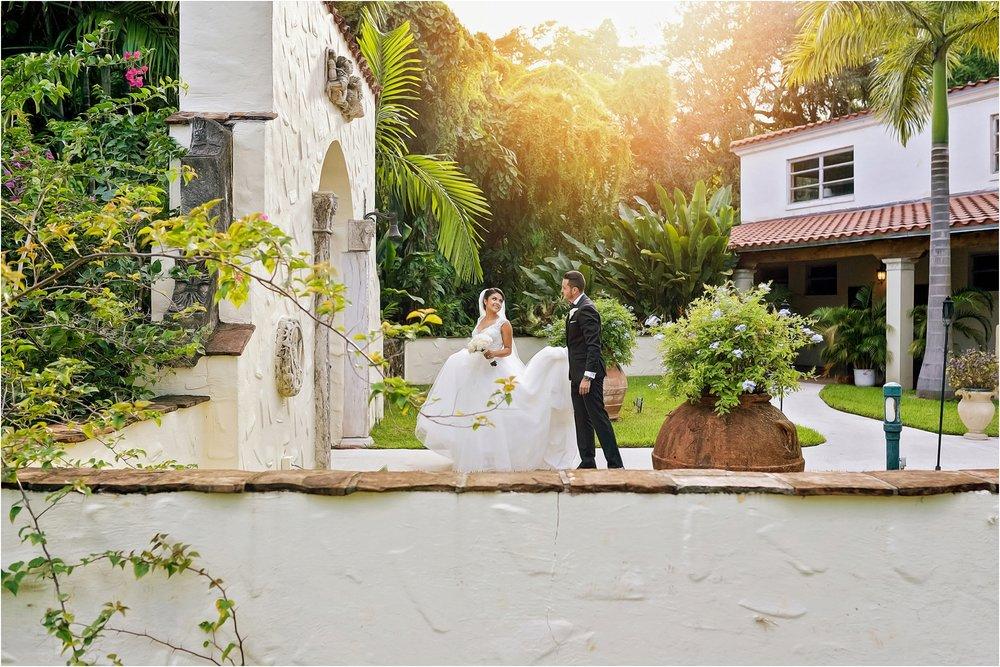 St-Francis-De-Sales-Wedding-Baro-Studios-Photography_0005.jpg