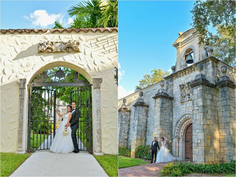 St-Francis-De-Sales-Wedding-Baro-Studios-Photography_0006.jpg