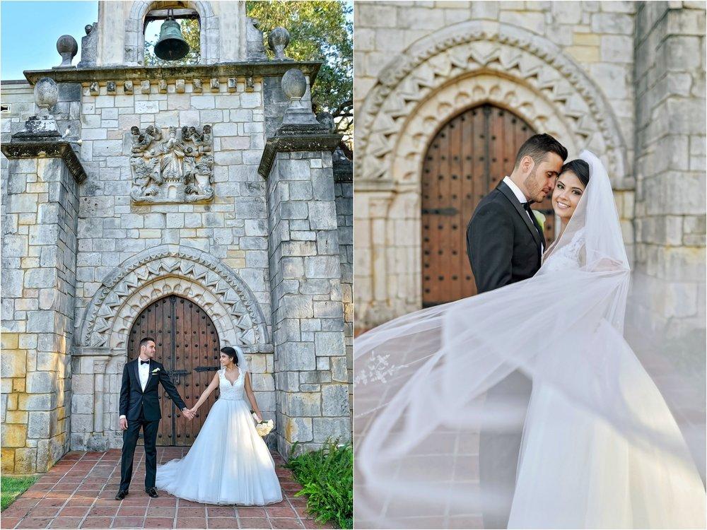 St-Francis-De-Sales-Wedding-Baro-Studios-Photography_0007.jpg