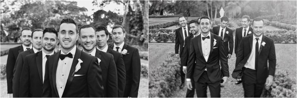 St-Francis-De-Sales-Wedding-Baro-Studios-Photography_0009.jpg
