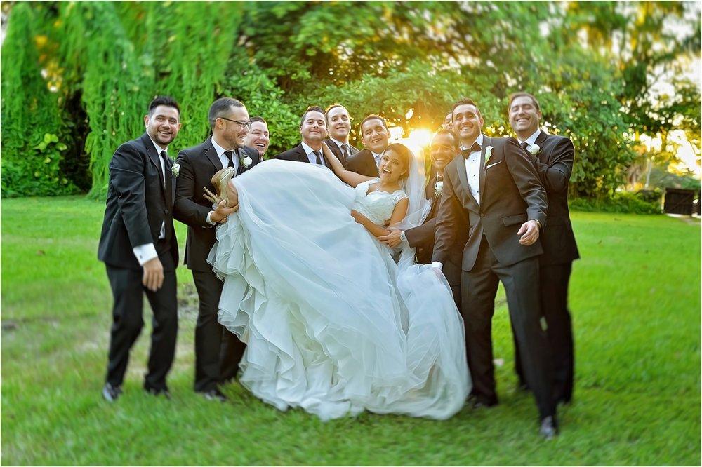 St-Francis-De-Sales-Wedding-Baro-Studios-Photography_0010.jpg