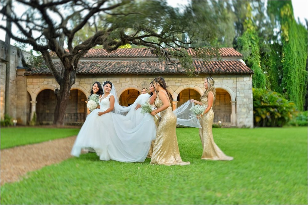 St-Francis-De-Sales-Wedding-Baro-Studios-Photography_0011.jpg