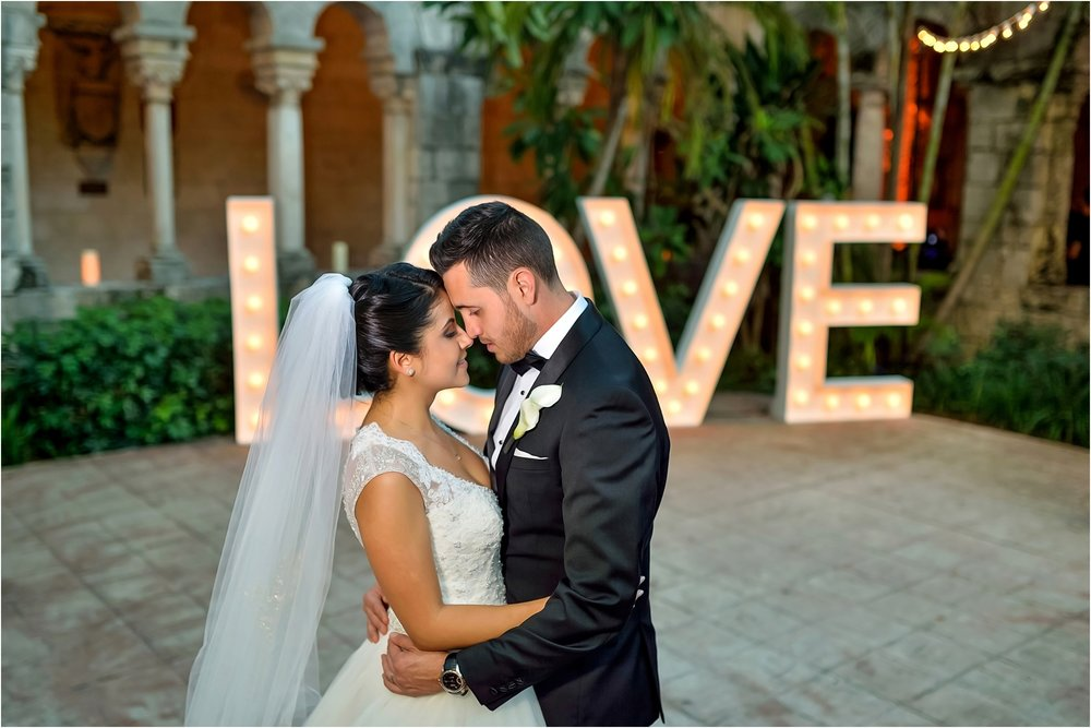 St-Francis-De-Sales-Wedding-Baro-Studios-Photography_0012.jpg