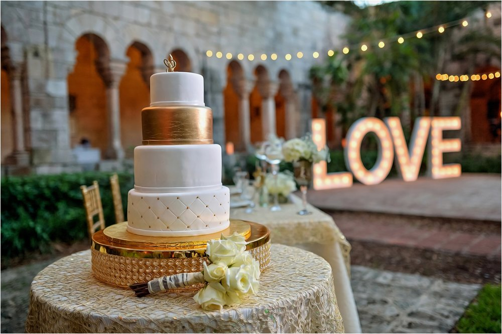 St-Francis-De-Sales-Wedding-Baro-Studios-Photography_0013.jpg