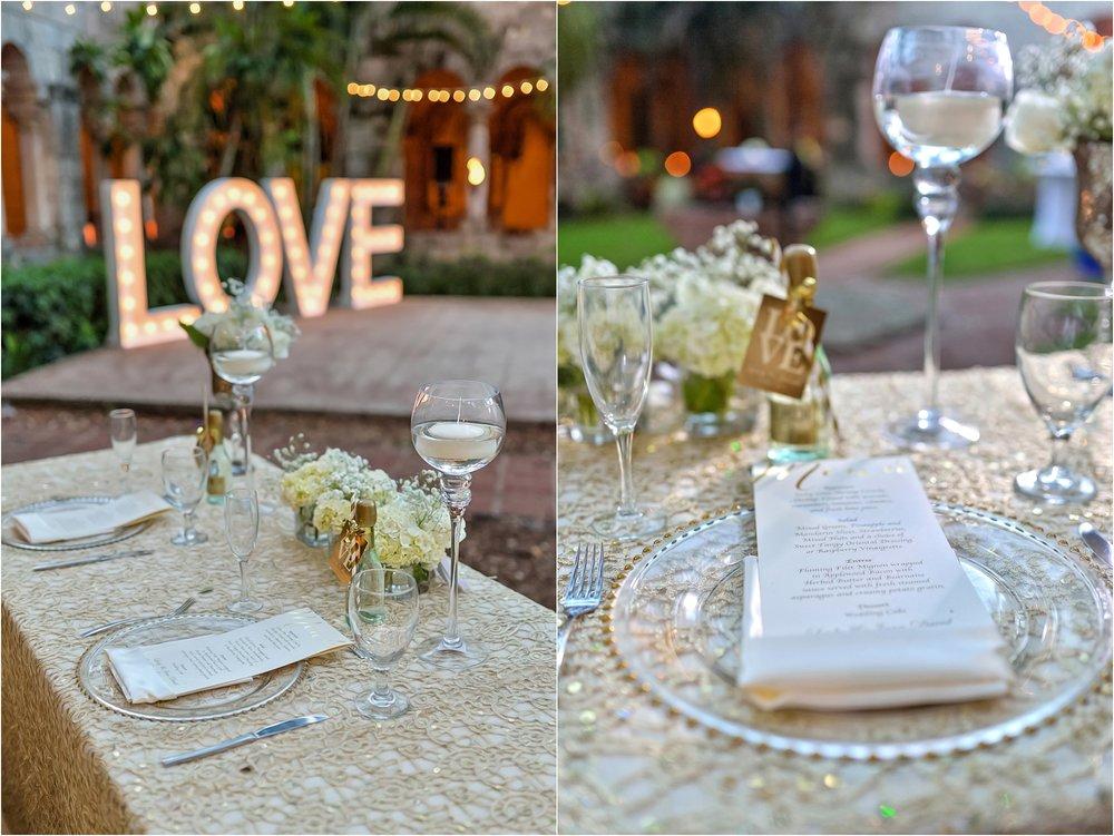 St-Francis-De-Sales-Wedding-Baro-Studios-Photography_0014.jpg