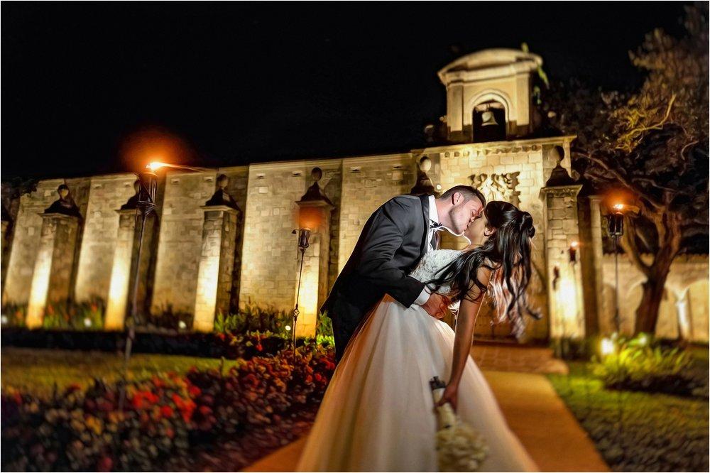 St-Francis-De-Sales-Wedding-Baro-Studios-Photography_0015.jpg
