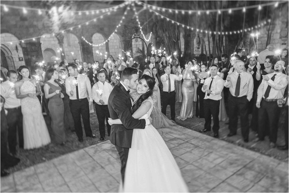 St-Francis-De-Sales-Wedding-Baro-Studios-Photography_0016.jpg