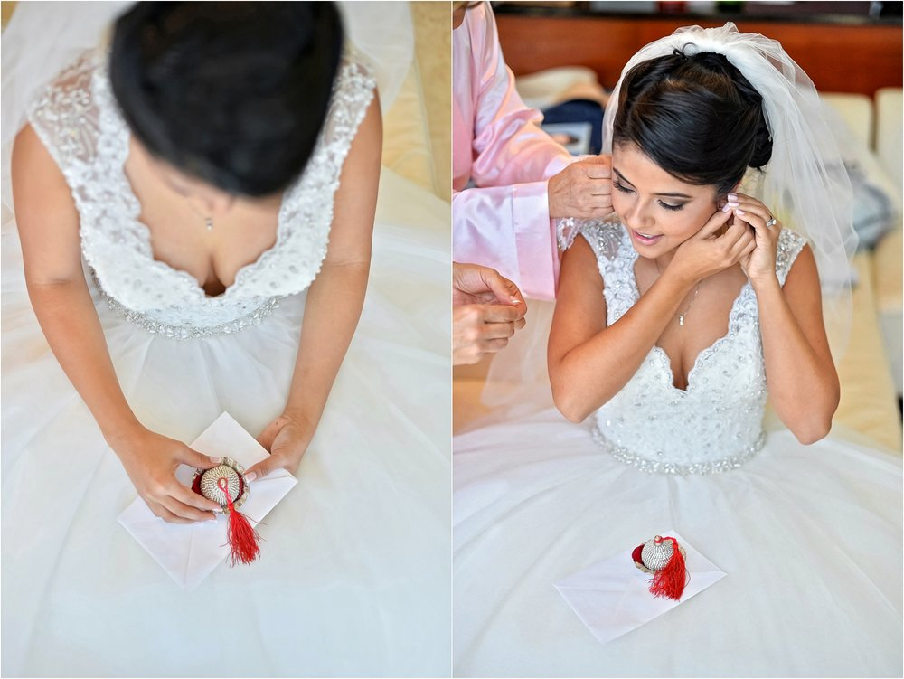 St-Francis-De-Sales-Wedding-Baro-Studios-Photography_0017.jpg