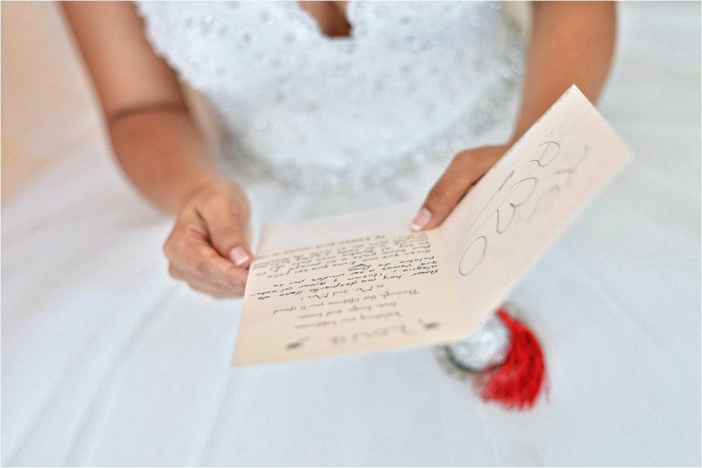 St-Francis-De-Sales-Wedding-Baro-Studios-Photography_0019.jpg