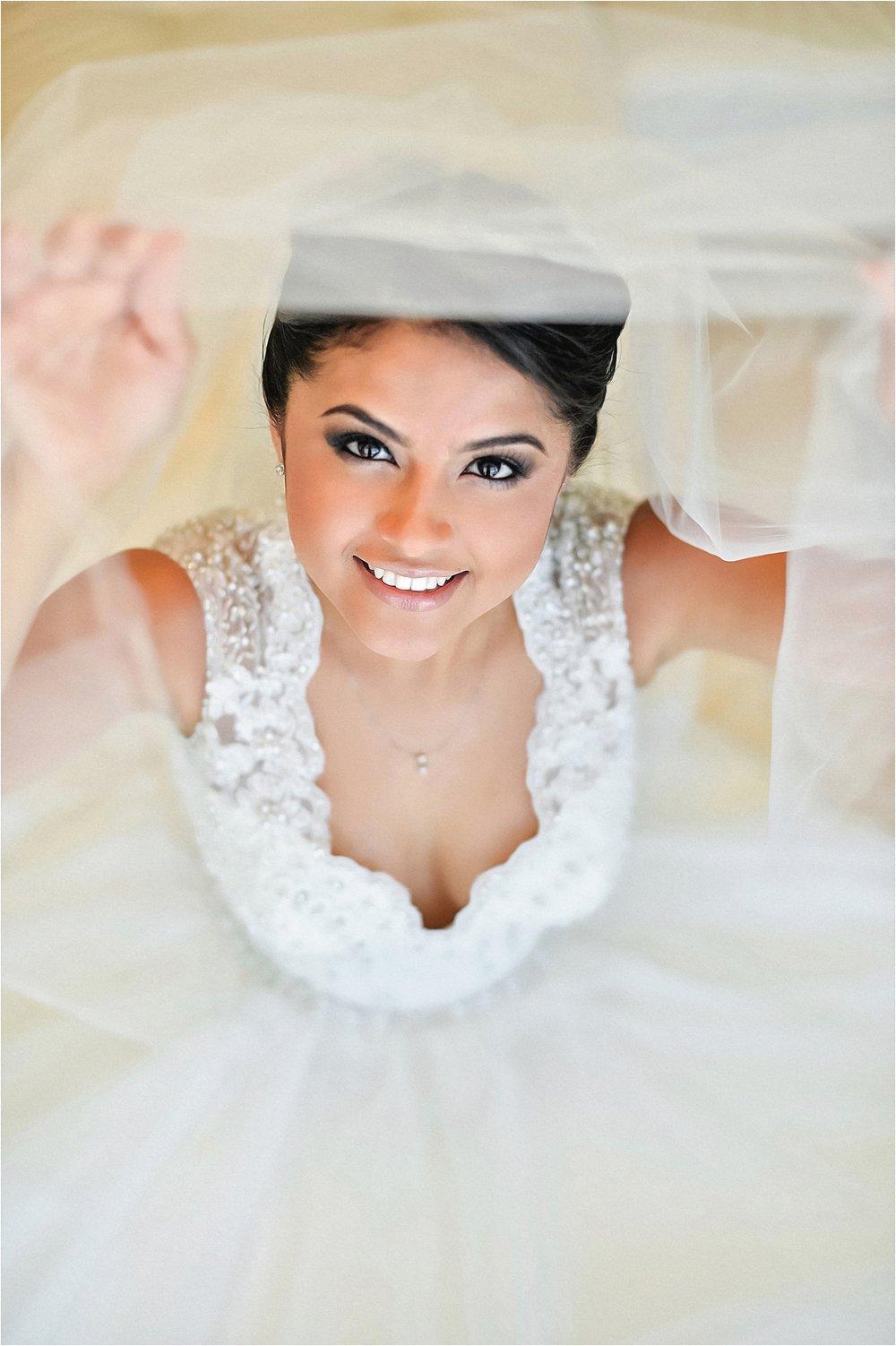 St-Francis-De-Sales-Wedding-Baro-Studios-Photography_0020.jpg