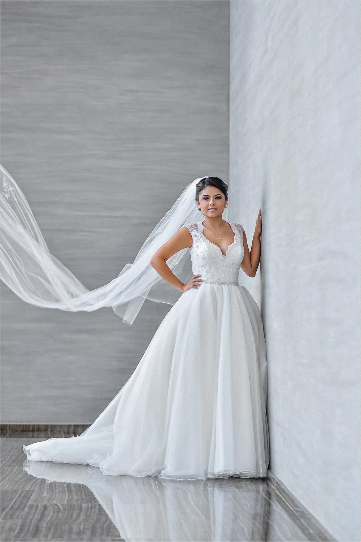 St-Francis-De-Sales-Wedding-Baro-Studios-Photography_0021.jpg
