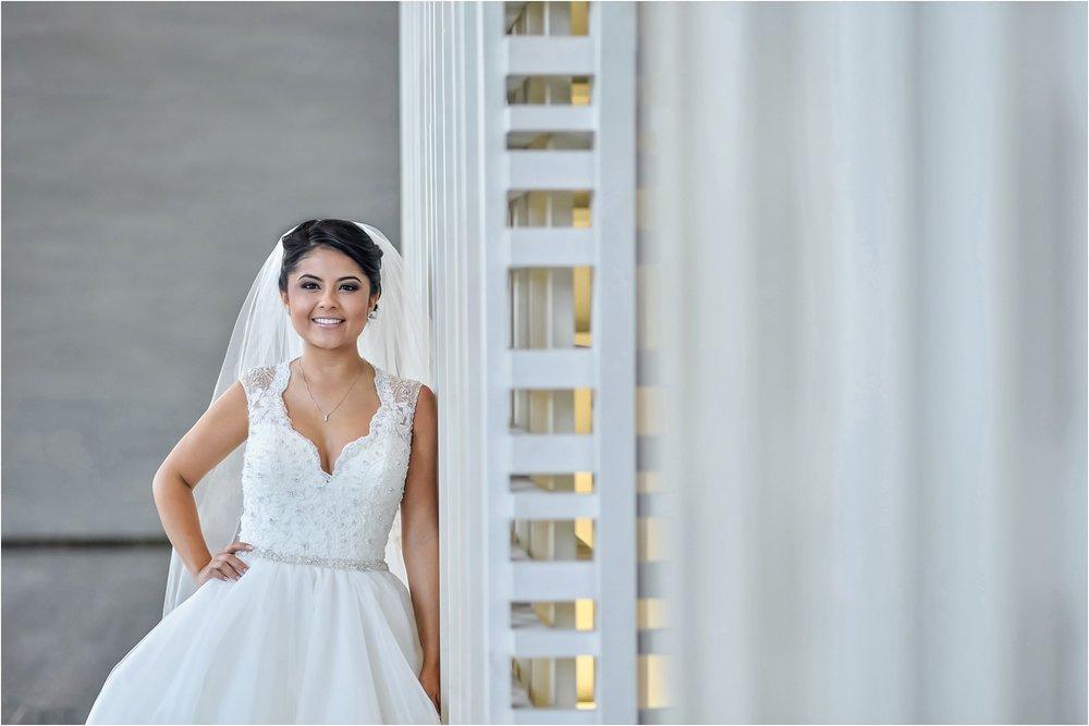 St-Francis-De-Sales-Wedding-Baro-Studios-Photography_0025.jpg