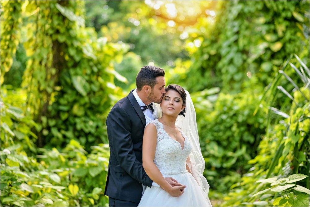 St-Francis-De-Sales-Wedding-Baro-Studios-Photography_0028.jpg