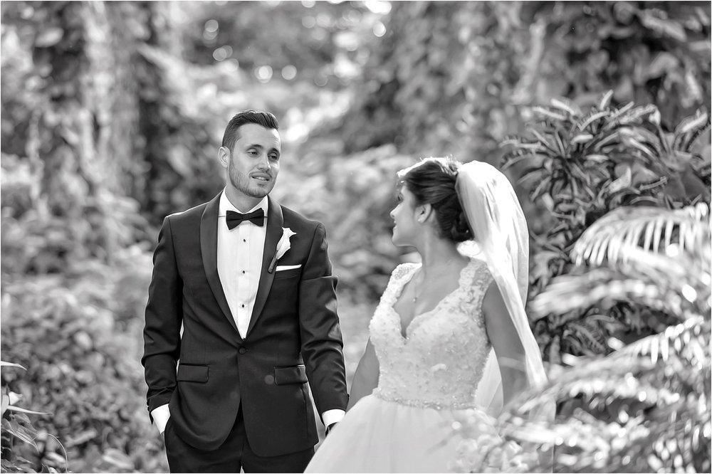 St-Francis-De-Sales-Wedding-Baro-Studios-Photography_0029.jpg