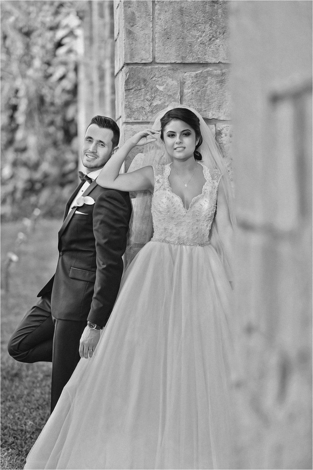 St-Francis-De-Sales-Wedding-Baro-Studios-Photography_0030.jpg