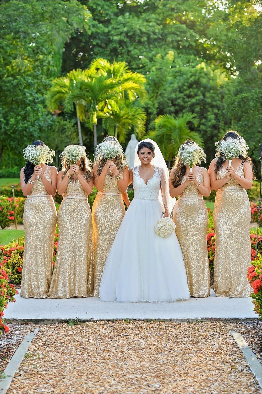 St-Francis-De-Sales-Wedding-Baro-Studios-Photography_0034.jpg