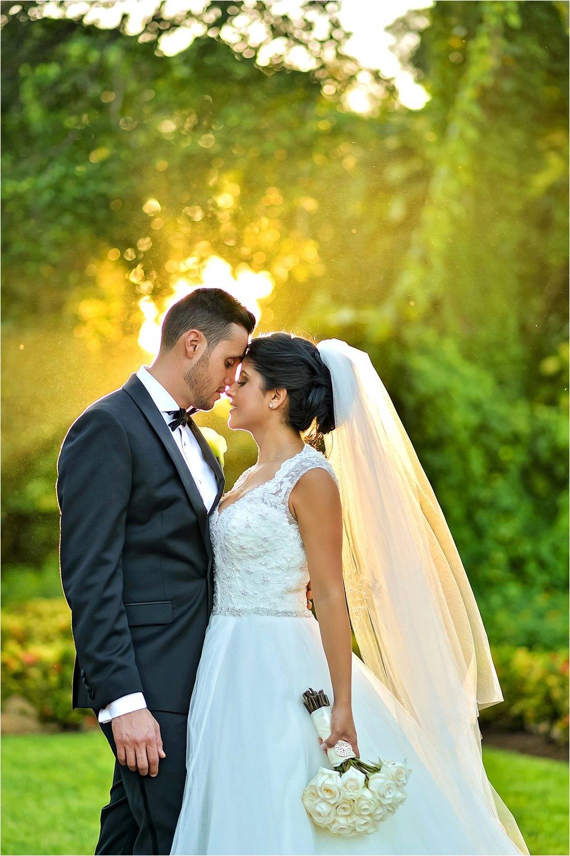 St-Francis-De-Sales-Wedding-Baro-Studios-Photography_0036.jpg