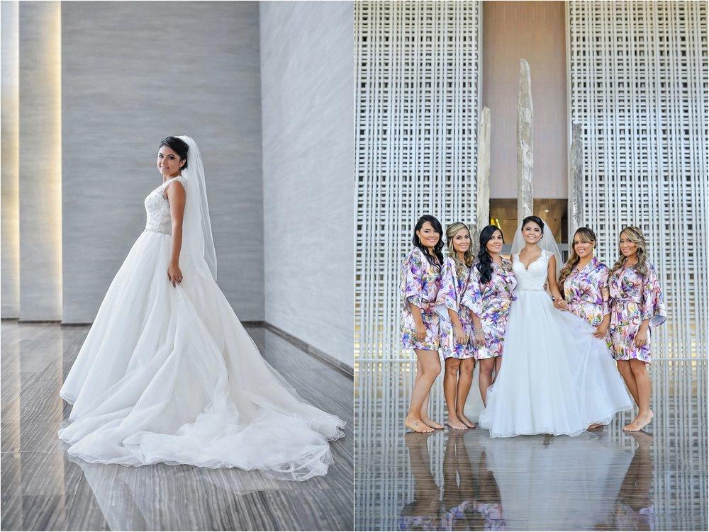 St-Francis-De-Sales-Wedding-Baro-Studios-Photography_0039.jpg